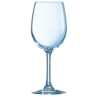 Cabernet Tulip Wine 35cl...
