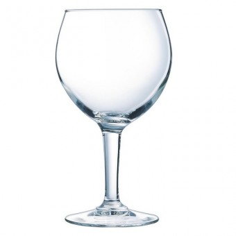 Party Gin Glass 62cl / 21oz