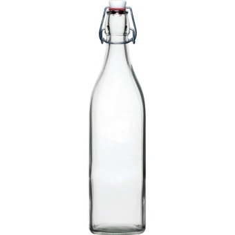 Swing Bottle 1Ltr