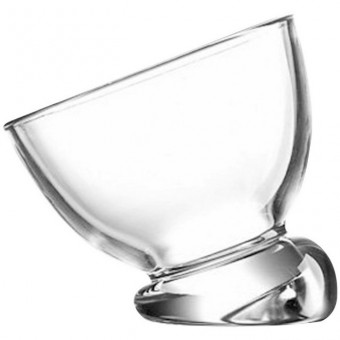 Ludico Coupe Dessert Glass...