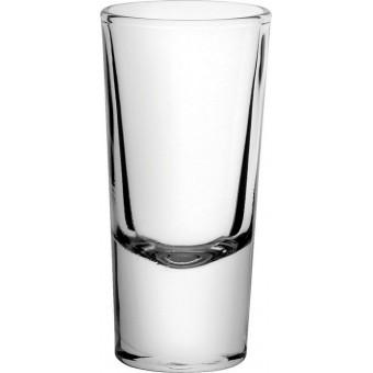 Shot Glass Tequila Shooter...