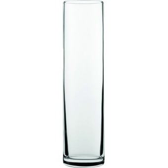 Tall Cocktail Glass 37cl 13oz