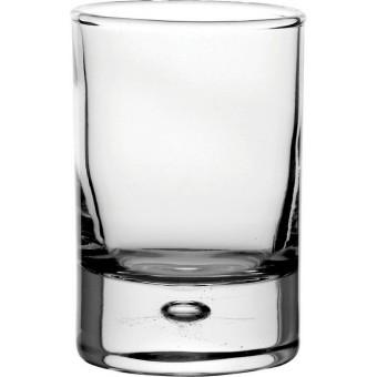 Centra Shot Glass 6cl 2oz
