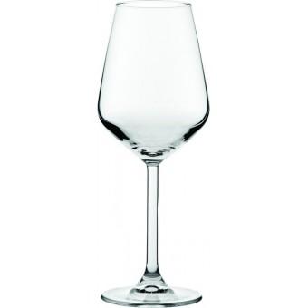 Allegra Wine Glass 35cl...