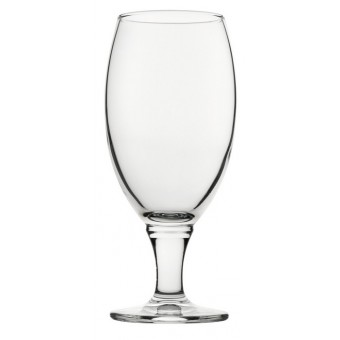 Cheers Beer Glass 28cl 10oz