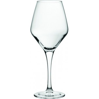 Dream Wine Glass 50cl 17.5oz