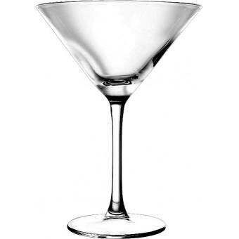Martini Enoteca Glass 22cl...