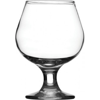 Capri Brandy 27cl 9.5oz