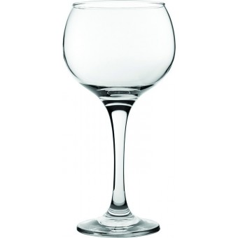 Ambassador Gin Glass 56cl...