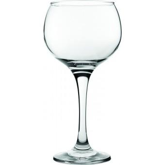 Ambassador Gin Glass 56cl...