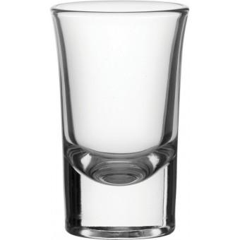 Shot Glasses Boston 3cl 1.2oz