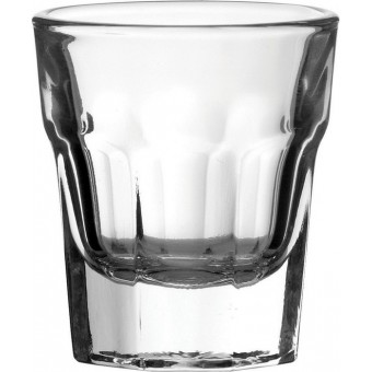 Casablanca Shot Glasses...