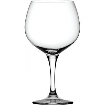 Primeur Cocktail Glass 58cl...