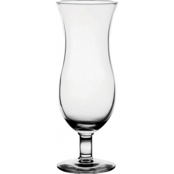Squall Cocktail Glass 42cl...