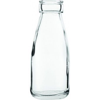 Juice Bottle 20cl 7oz