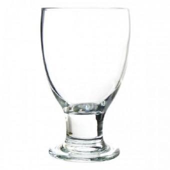 Ciao Glass 22.5cl 8oz