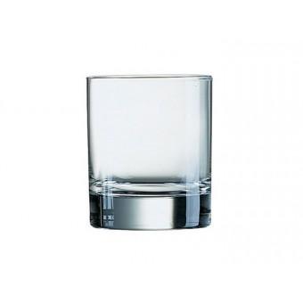 Islande Juice Tumbler 20cl 7oz