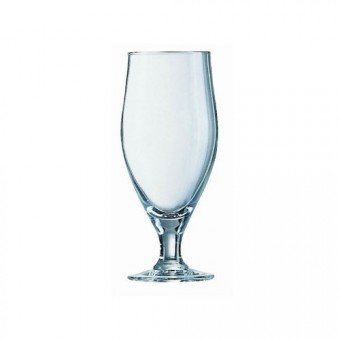Cervoise Glasses 32cl 11.25oz