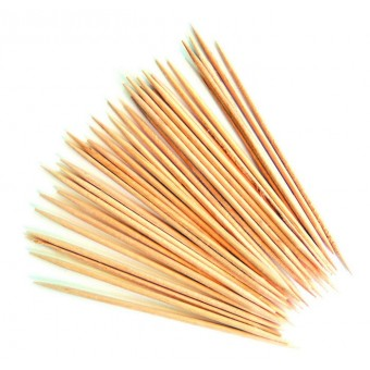 Cocktail Sticks 8cm