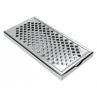 "12""x6"" Drainer tray"