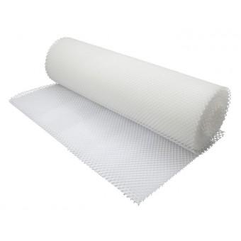 Shelf Liner White