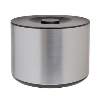 10 Litre Foil Ice Bucket