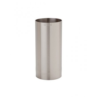 175ml Stainless Steel...