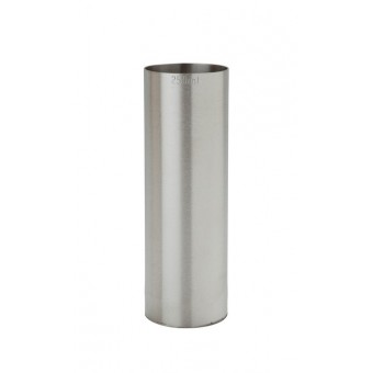 250ml Stainless Steel...