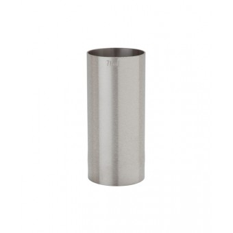 71ml Stainless Steel...