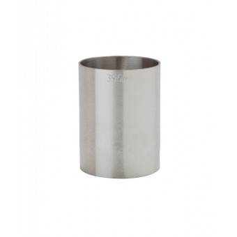 35.5ml Stainless Steel...