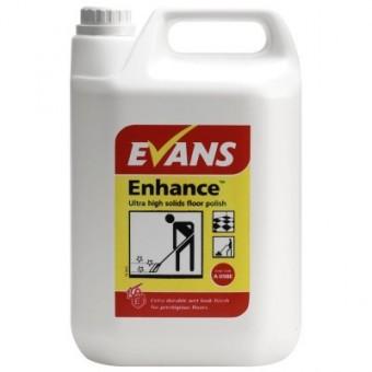 Evans Enhance 5 Litre