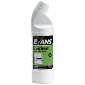 Evans EverFresh 1 Litre