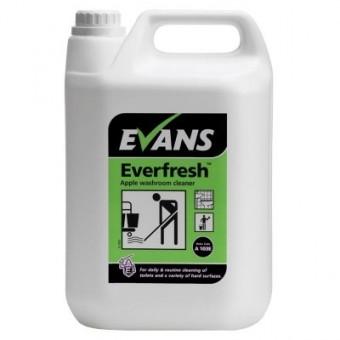 Evans Everfresh 5 Litre