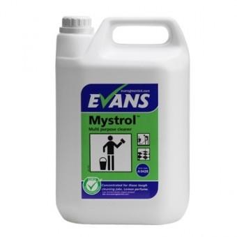 Evans Mystrol 5 Litre