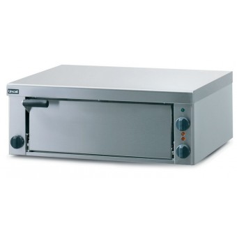 Lincat Electric Pizza Oven...