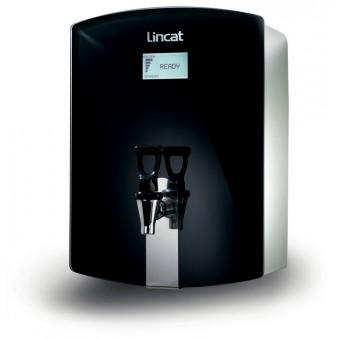 Lincat FilterFlow Wall...