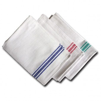 Catering Tea Towels