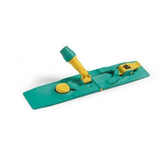 Blik Flat Mopping Frame for...