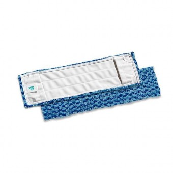 Microsafe Pocket Flat Mop Head