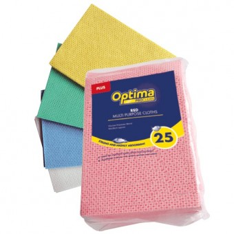 Optima Multi Purpose Colour...
