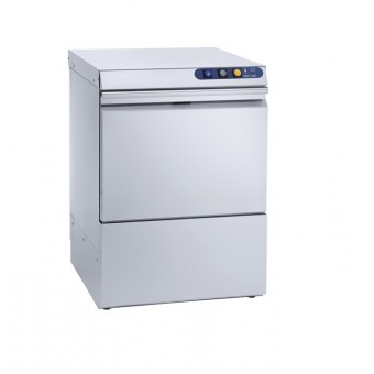 Mach Easy 53 Dishwasher (5KW)