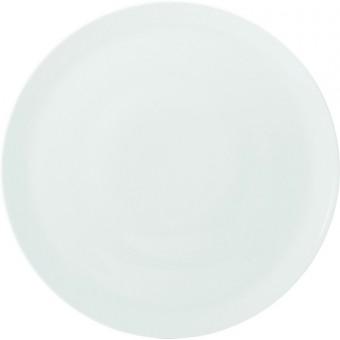 Pure White Pizza Plate 32cm...
