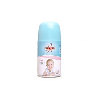Fusion Baby Perfumatic...