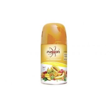 Fusion Tropical Perfumatic...