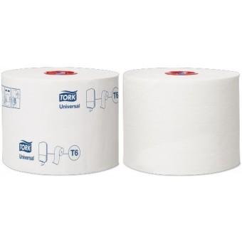 Tork Mid-Size Toilet Roll...
