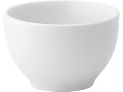 Pure White Sugar Bowl 7oz (20cl)