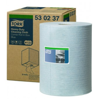 Multi Purpose Cloth 530 1...