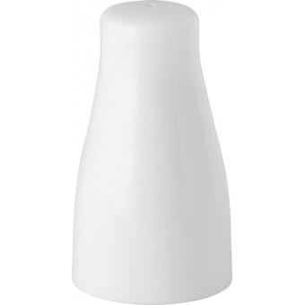 """Pure White Salt Pourer 3.3""""..."""