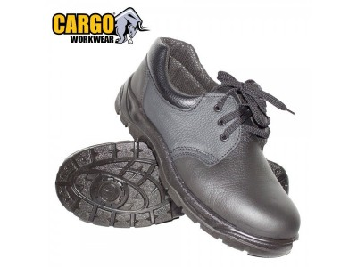 Rockford Safety Shoes