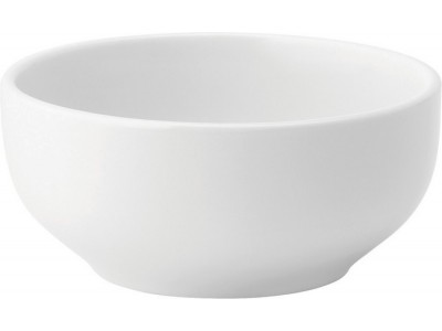 "Pure White Salad Bowl 5"" (12.5cm)..."